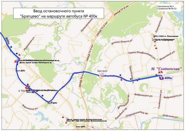 syuda-zhe-budet-perenesena-avtobusnaya-ostanovka