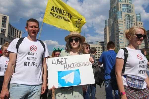 v-moskve-proshyol-miting-za-svobodny-j-internet
