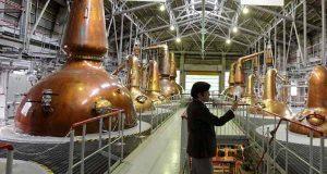 v-yaponii-otkazalis-ot-proizvodstva-viski-na-nego-slishkom-bol-shoj-spros