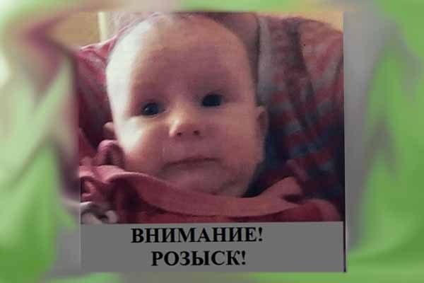 mat-poteryala-mladentsa-po-doroge-v-moskvu