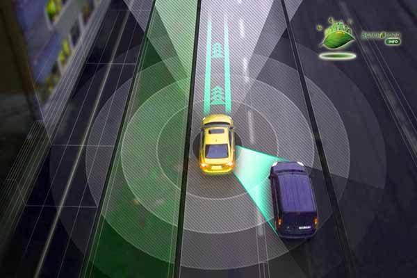 nachat-testirovanie-tehnologij-bespilotnogo-avtotransporta-na-trasse-m11