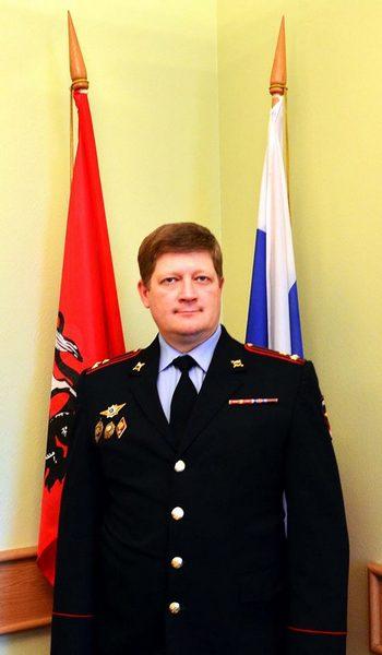 nachal-nik-upravleniya-kadrov-polkovnik-vnutrennej-sluzhby-egor-panov