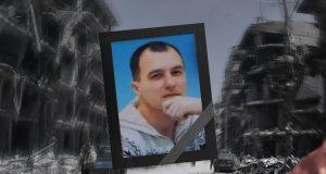chinovniki-obobrali-mat-pogibshego-v-sirii-soldata