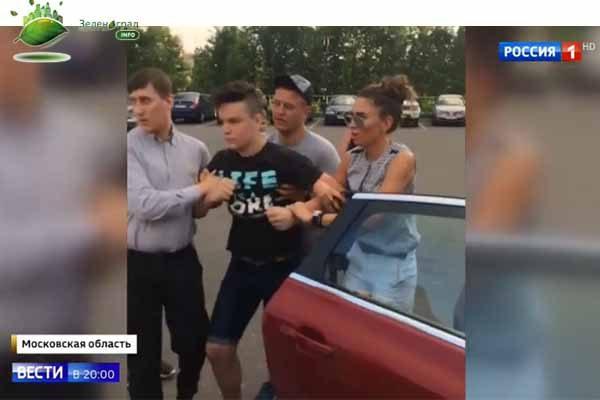 spetsopiratsiya-po-zaderazhaniyu-15-i-letnego-shkol-nika