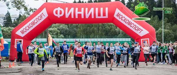 15-sentyabrya-2018-goda-v-zelenograde-sostoitsya-zabeg-kross-natsii