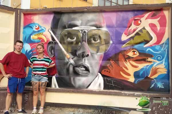 grafiti-v-den-goroda-na-vostochke-s-zayavkoj-na-pobedu