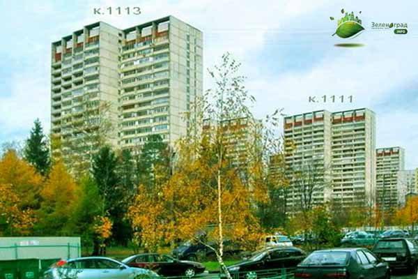 korpusa-1113-zelenograd