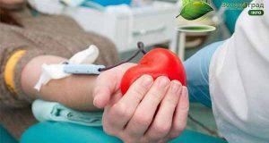 18-oktyabrya-v-gorbol-nitse-zelenograda-projdet-den-donora