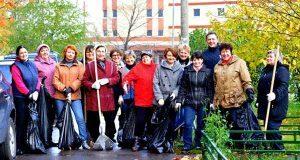 obshhegorodskoj-osennij-subbotnik-projdet-v-zelenograde-20-oktyabrya