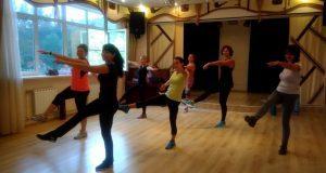master-klass-po-tantseval-nomu-fitnesu
