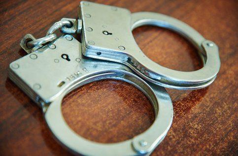 В Зеленограде после драки задержали восемь человек
