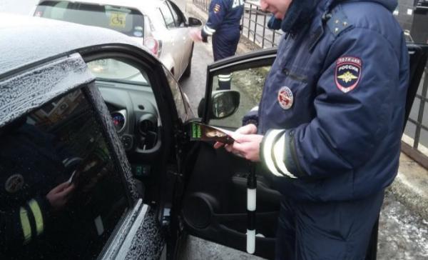 Каких водителей «не любят» сотрудники ДПС (и почему их сразу отпускают)