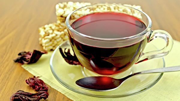 Ученые назвали смертельную опасность горячего чая